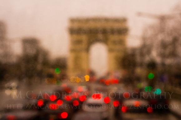 Abstract de Triomphe_DSC2279